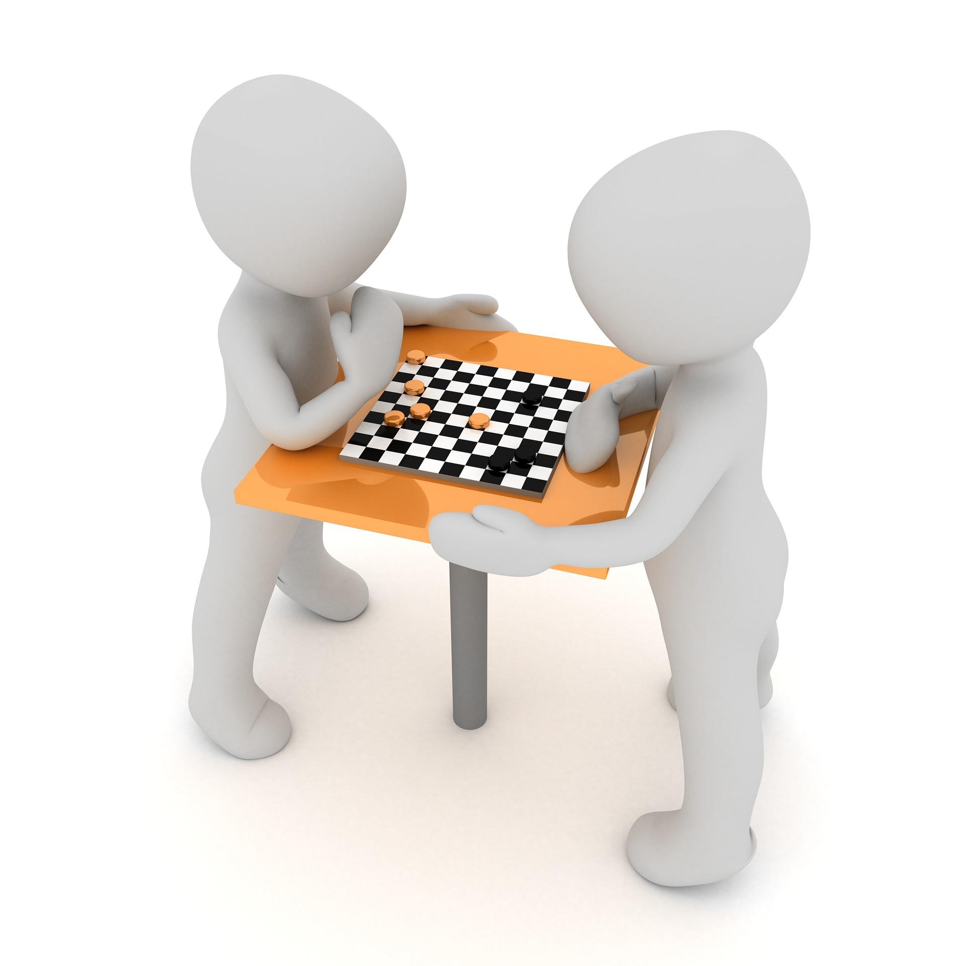 Mängustamine õppetöös: Õpiäppide ja õpimängude motivatsioonipsühholoogia